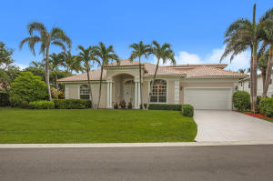 56 Colony Road, Jupiter Inlet Colony, FL 33469