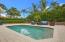 56 Colony Road, Jupiter Inlet Colony, FL 33469