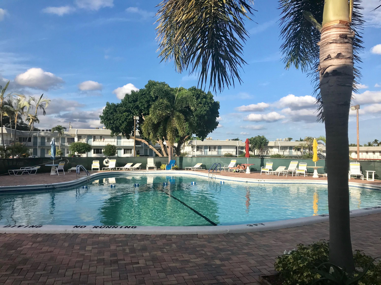 2960 Cynthia Lane, Lake Worth, Florida 33461, 1 Bedroom Bedrooms, ,1 BathroomBathrooms,Condo/Coop,For Rent,Murry Hills,Cynthia,2,RX-10491985