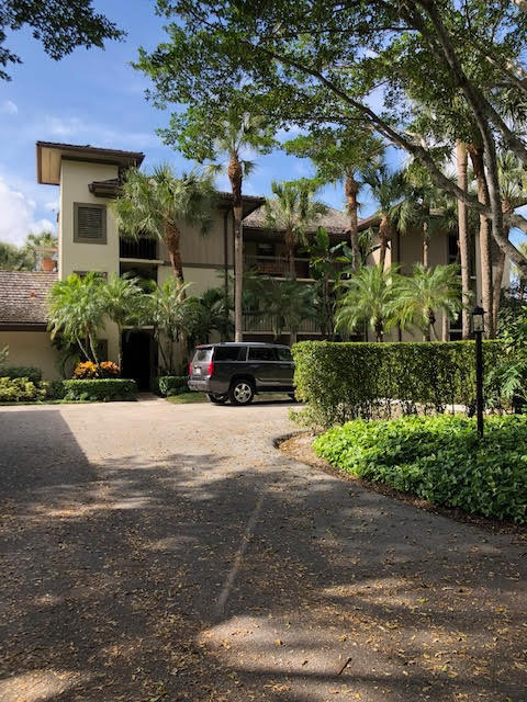 2785 Polo Island Drive- Wellington- Florida 33414, 2 Bedrooms Bedrooms, ,2 BathroomsBathrooms,Condo/Coop,For Sale,Palm Beach Polo,Polo Island,201,RX-10492043