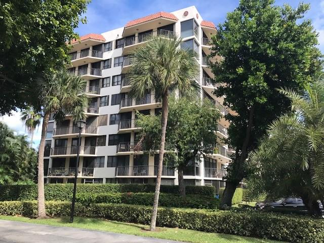 859 Jeffery Street #2020 Boca Raton, FL 33487