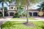 16590 Chesapeake Bay Court, Delray Beach, FL 33446