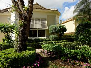122 Sunset Bay Drive, Palm Beach Gardens, FL 33418