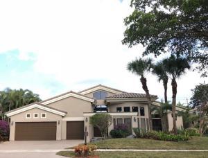 2689 NW 49th Street, Boca Raton, FL 33434