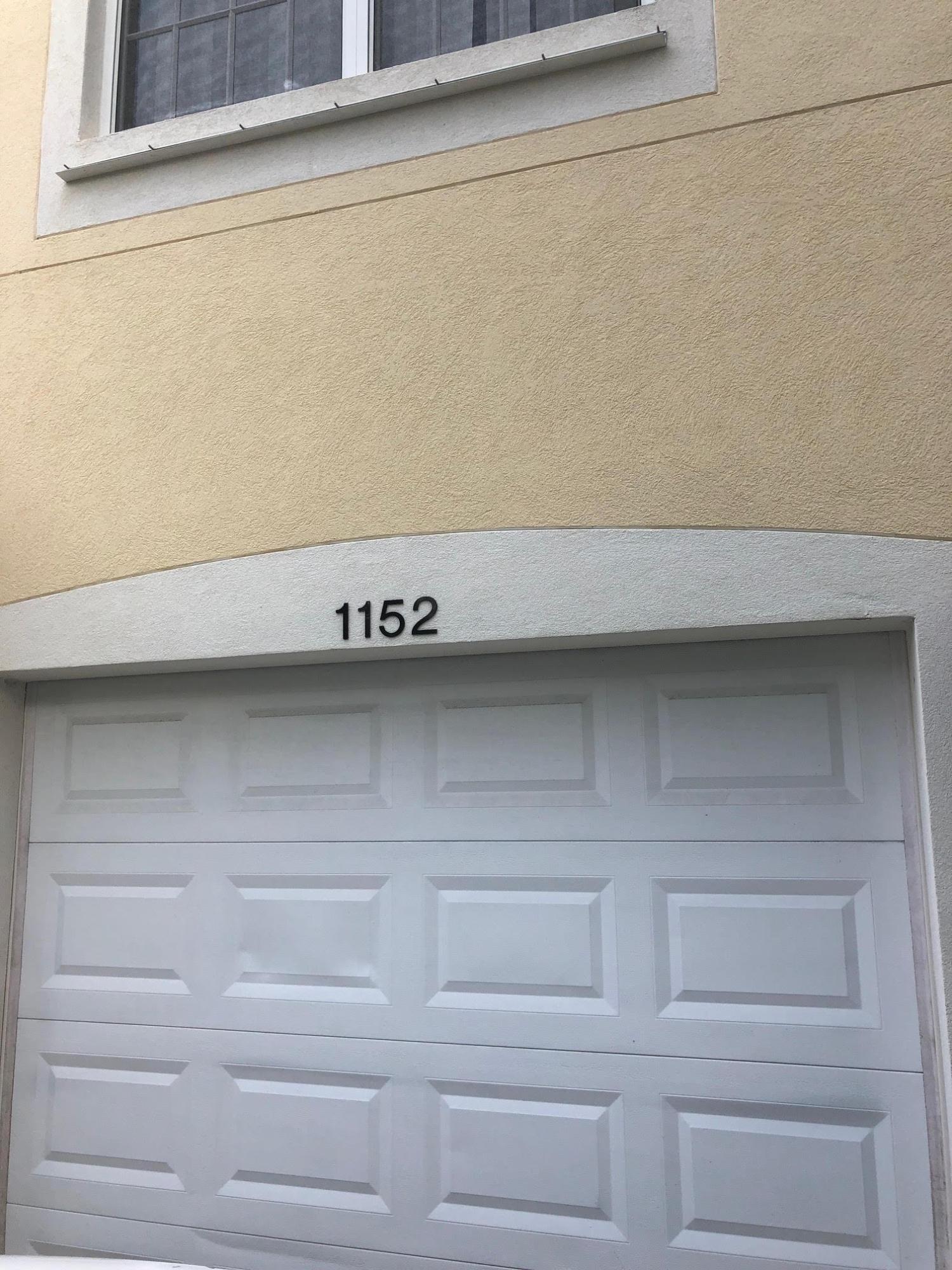 1152 Pinewood Lake Court