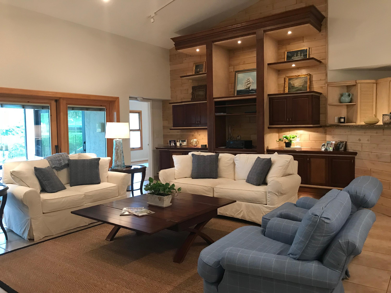 10 Surrey Road, Palm Beach Gardens, Florida 33418, 6 Bedrooms Bedrooms, ,4.1 BathroomsBathrooms,Single Family,For Rent,PGA National,Surrey,RX-10492142