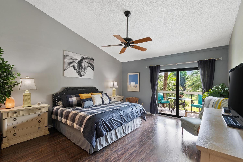 11863 Wimbledon Circle, Wellington, Florida 33414, 2 Bedrooms Bedrooms, ,2 BathroomsBathrooms,Condo/Coop,For Sale,Palm Beach Polo,Wimbledon,2,RX-10492161