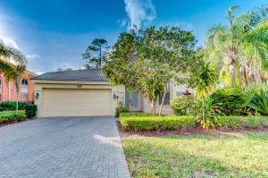 2147 Reston Cir Circle, Royal Palm Beach, FL 33411