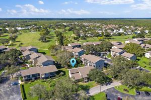 18470 SE Wood Haven Lane, B, Tequesta, FL 33469