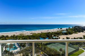 2700 N Ocean Drive, 903b, Riviera Beach, FL 33404