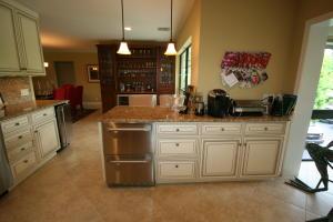 3929 Quail Ridge Drive N, Mallard, Boynton Beach, FL 33436