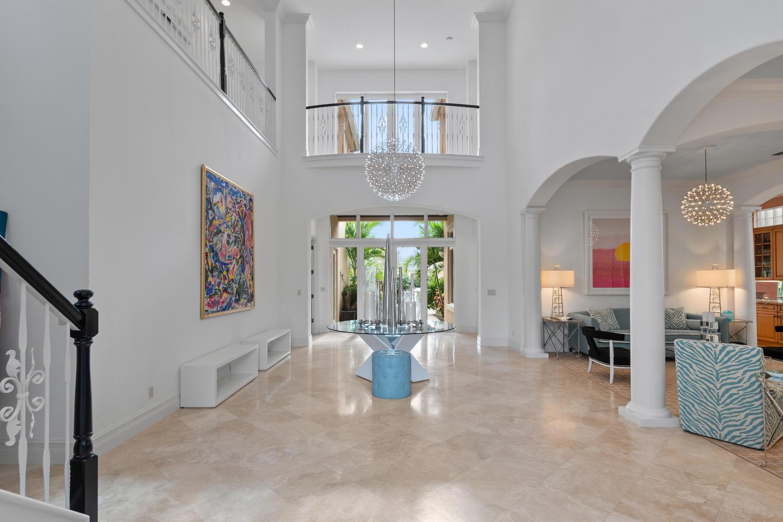 12080 Sunnydale Drive, Wellington, Florida 33414, 4 Bedrooms Bedrooms, ,4.1 BathroomsBathrooms,Single Family,For Sale,PALM BEACH POLO,Sunnydale,RX-10492563