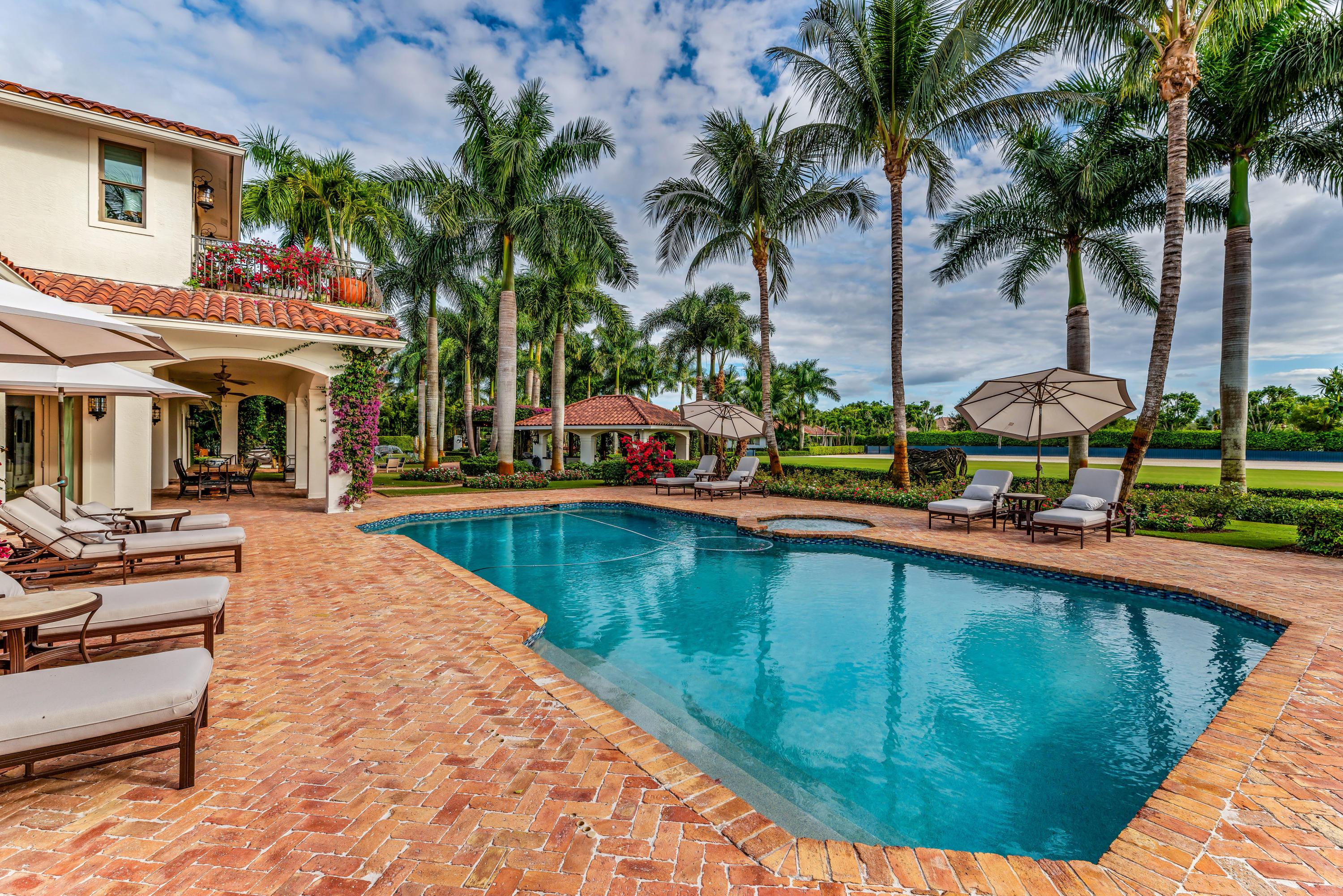 Wellington, Florida 33414, 4 Bedrooms Bedrooms, ,4 BathroomsBathrooms,Residential,For Sale,Appaloosa,RX-10488922