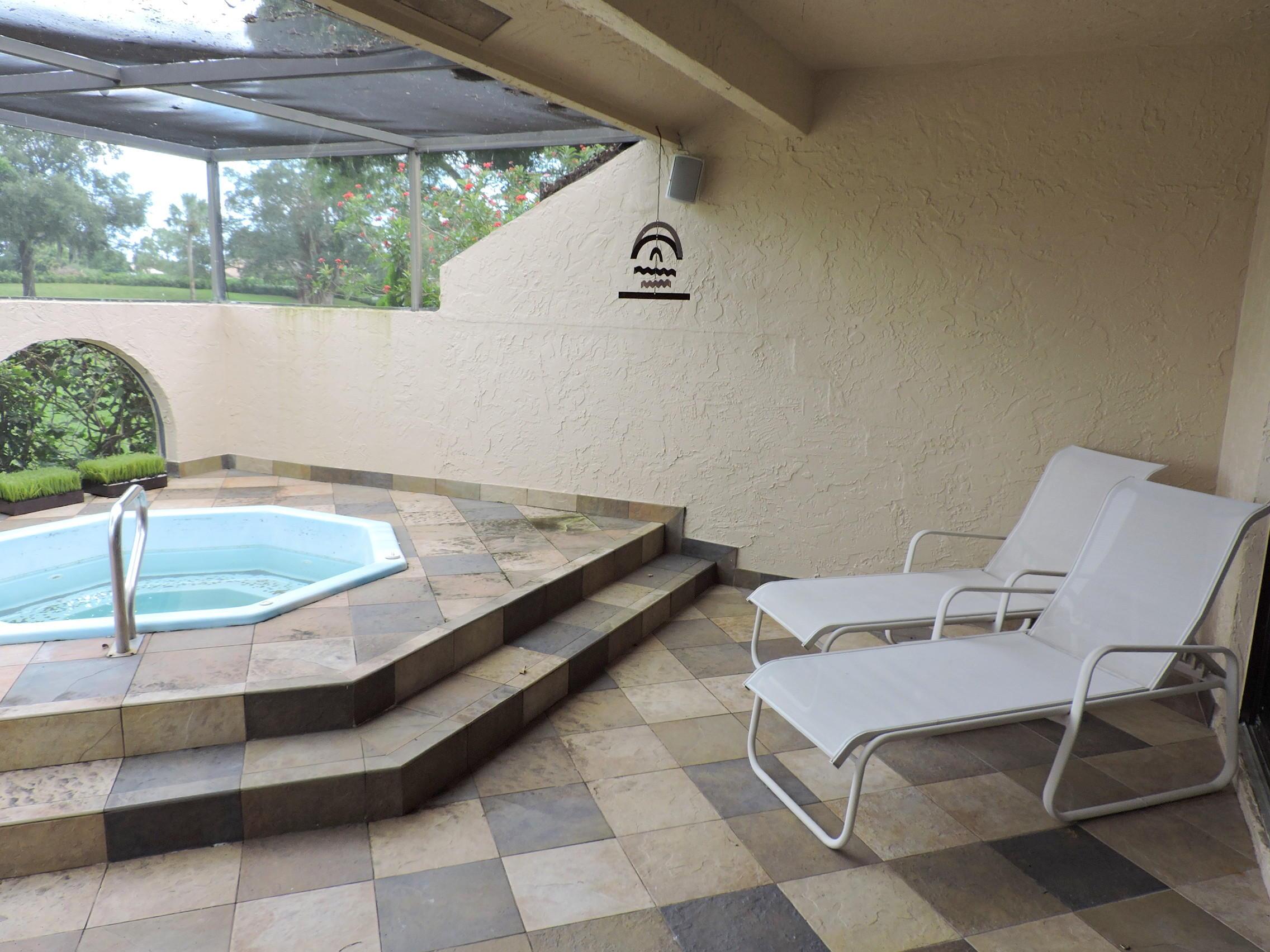 22555 Meridiana Drive Boca Raton, FL 33433