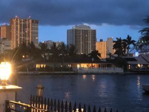 3100 Ne 44th Street Fort Lauderdale FL 33308