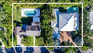 253 El Pueblo Way, Palm Beach, FL 33480