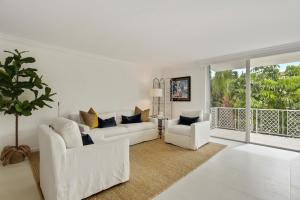 354 Chilean Avenue Palm Beach FL 33480
