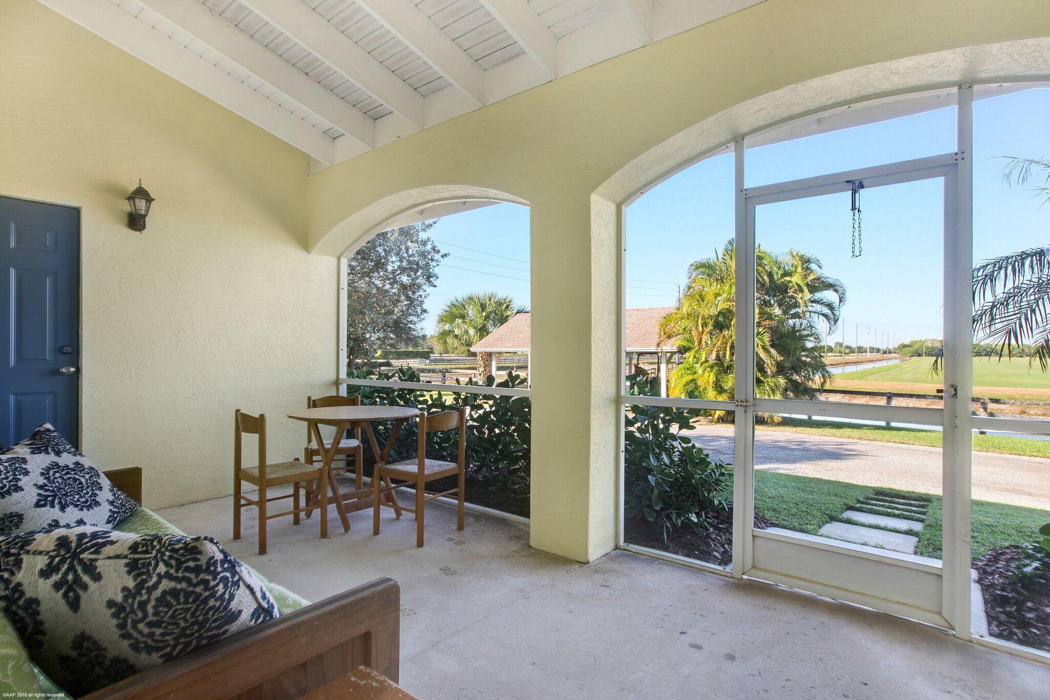 14991 Palm Beach Point Boulevard, Wellington, Florida 33414, 7 Bedrooms Bedrooms, ,7.1 BathroomsBathrooms,Single Family,For Sale,Palm Beach Point,RX-10492430