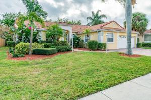 10264 Allamanda Circle, Palm Beach Gardens, FL 33410
