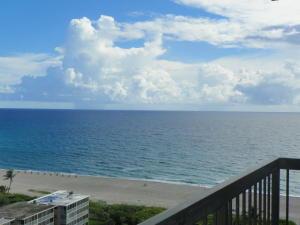 3400 N Ocean Drive Singer Island FL 33404