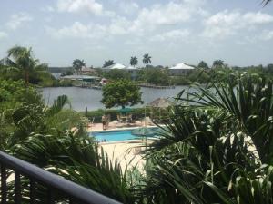3545 S Ocean Boulevard South Palm Beach FL 33480