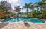 112 Orchid Cay Drive, Palm Beach Gardens, FL 33418
