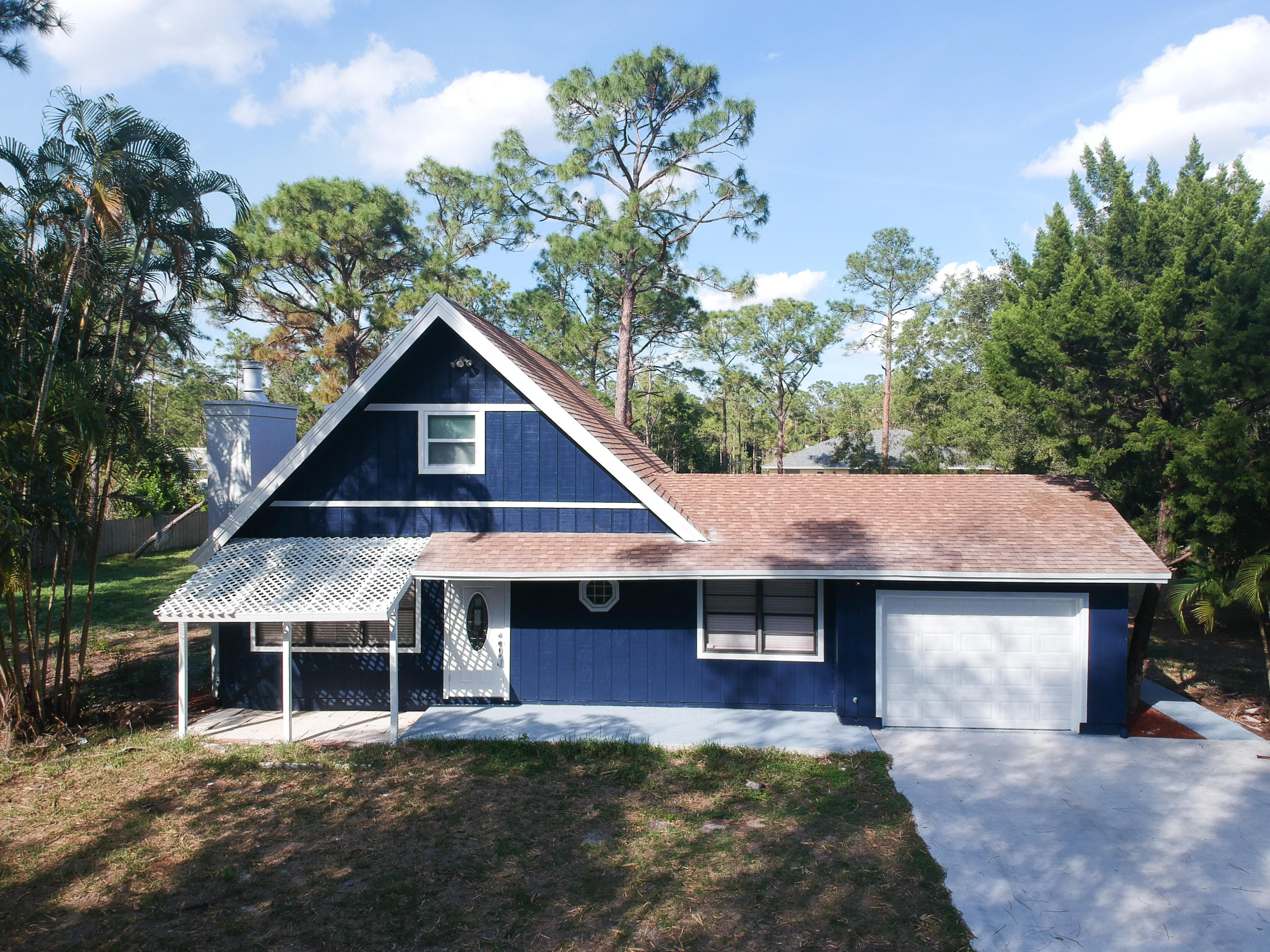 13557 156th Street, Jupiter, Florida 33478, 3 Bedrooms Bedrooms, ,2 BathroomsBathrooms,Single Family,For Sale,156th,1,RX-10491712