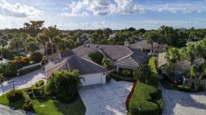 20523 Linksview Drive, Boca Raton, FL 33434