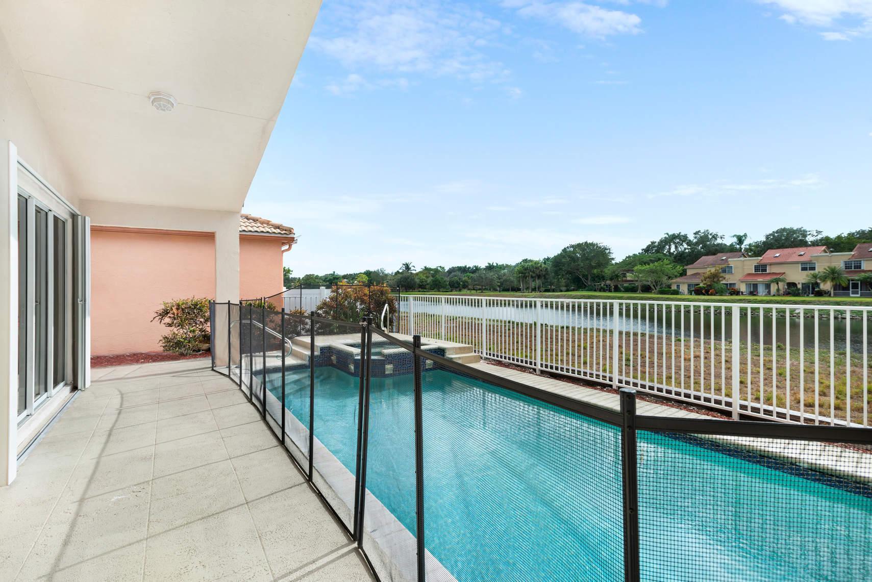 23394 Torre Circle Boca Raton, FL 33433