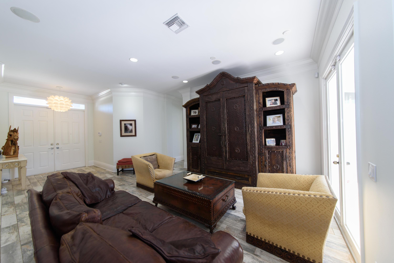 13200 Southfields Road, Wellington, Florida 33414, 4 Bedrooms Bedrooms, ,3 BathroomsBathrooms,Single Family,For Sale,SOUTHFIELDS PHASE 2,Southfields,RX-10492642