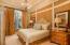 1st Floor Ensuite Guest Bedroom