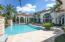111 Via Palacio, Palm Beach Gardens, FL 33418