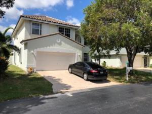 1327 Fairfax Circle E, Boynton Beach, FL 33436
