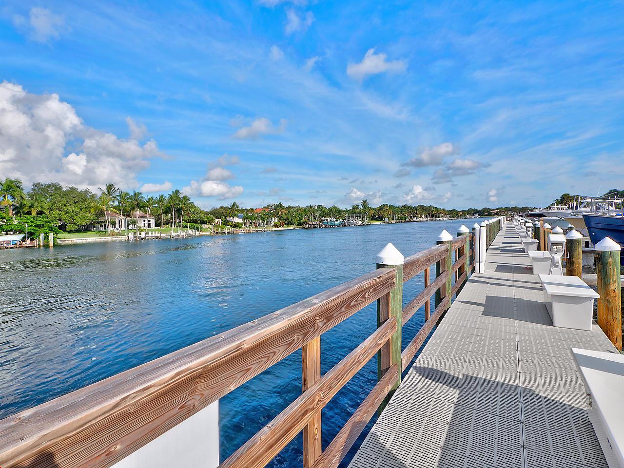724 Bay Colony Drive Juno Beach FL 33408