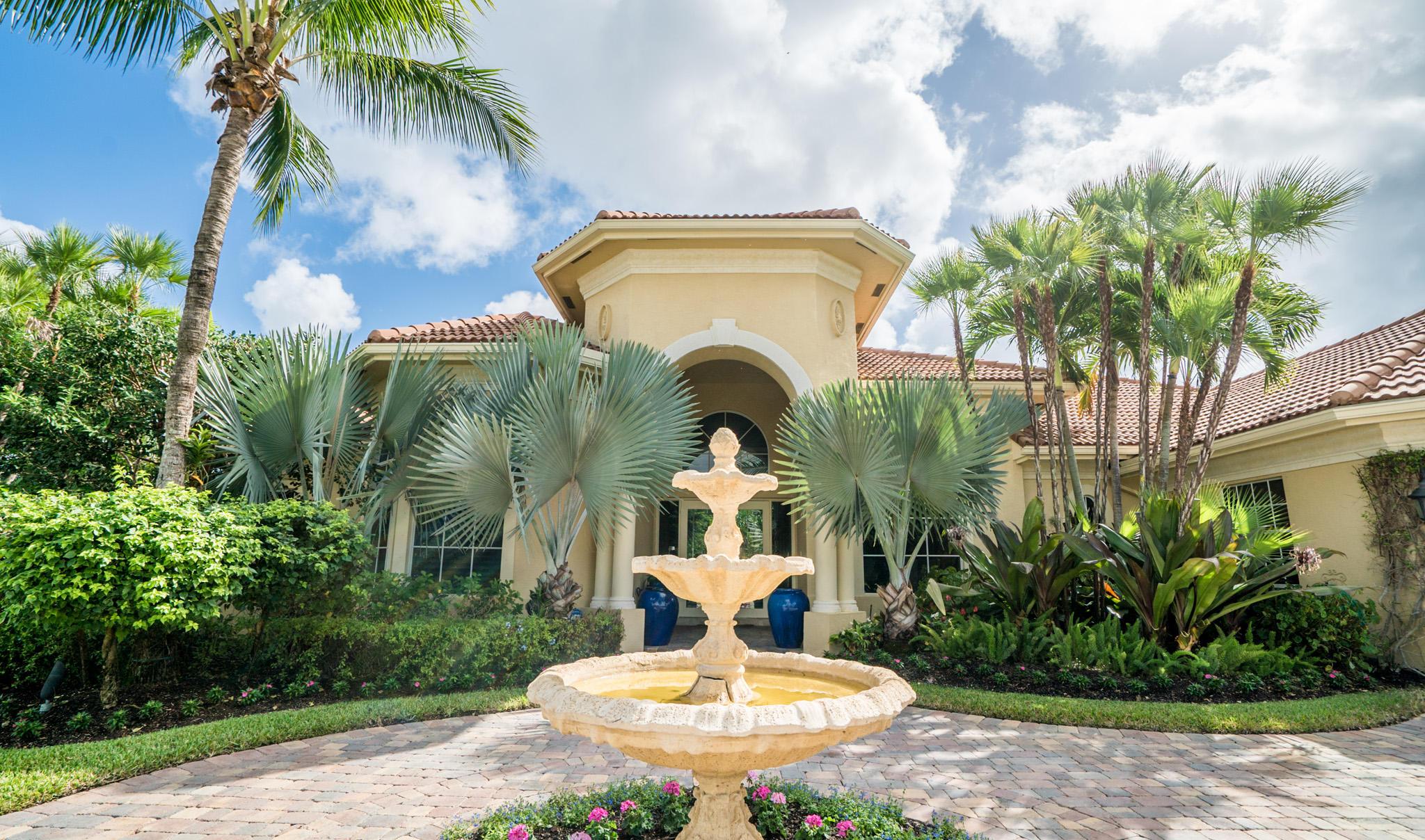 3440 Ambassador Road, Wellington, Florida 33414, 4 Bedrooms Bedrooms, ,3.1 BathroomsBathrooms,Single Family,For Sale,Equestrian Club Estates,Ambassador,RX-10492747