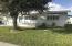 1003 Siesta Avenue, Boynton Beach, FL 33426