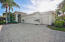 105 Orchid Cay Drive, Palm Beach Gardens, FL 33418