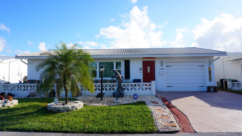 1204 20th Avenue, Boynton Beach, Florida 33426, 3 Bedrooms Bedrooms, ,2 BathroomsBathrooms,Single Family,For Sale,20th,RX-10492805