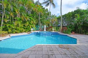 21730 Frontenac Court Boca Raton FL 33433