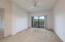 2802 Sarento Place, 201, Palm Beach Gardens, FL 33410