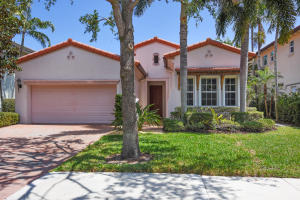 1712 Nature Court, Palm Beach Gardens, FL 33410