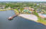 1712 Nature Court, Palm Beach Gardens, FL 33410