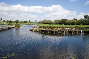 20523 Linksview Drive Boca Raton FL 33434