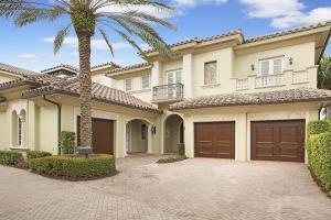 4026 S Ocean Boulevard Highland Beach FL 33487