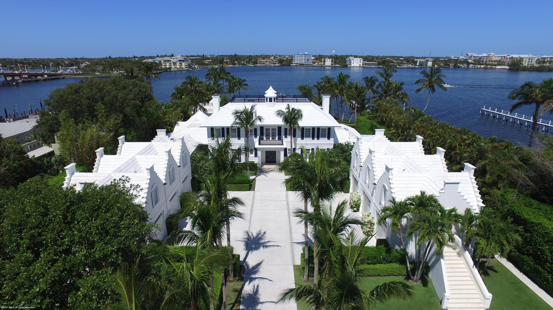 319/322 Atlantic Drive, Lantana, Florida 33462, 12 Bedrooms Bedrooms, ,11.3 BathroomsBathrooms,Single Family,For Sale,Atlantic,RX-10444923