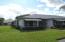 1082 North Drive, A, Delray Beach, FL 33445