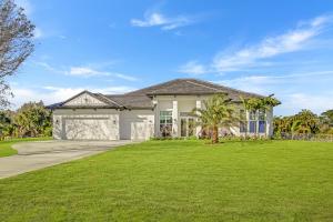 16551 76th Trail N, Palm Beach Gardens, FL 33418