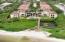 610 Via Villagio, Hypoluxo, FL 33462