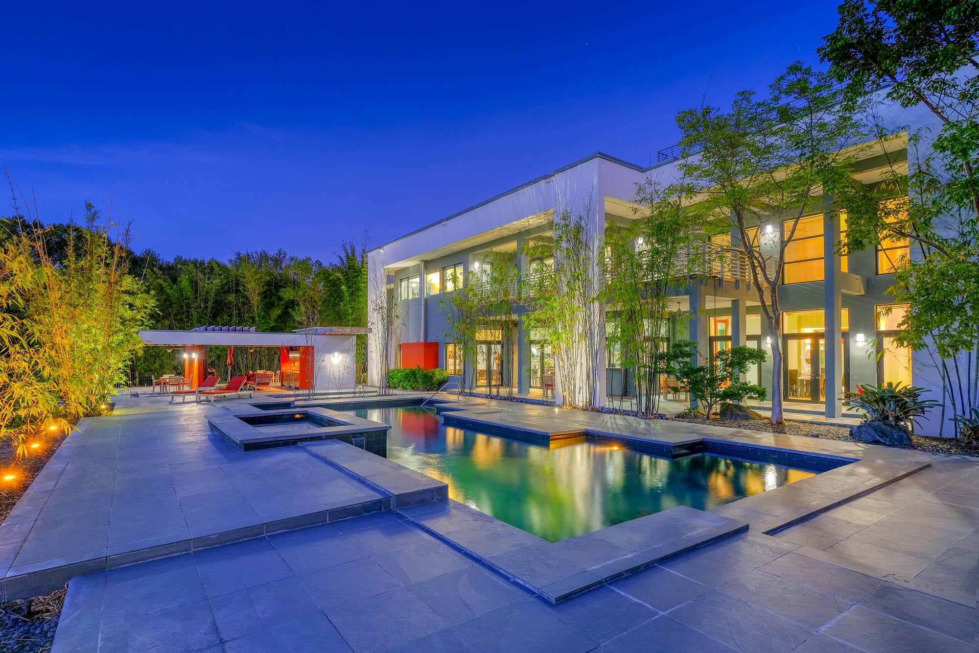 19783 116th Avenue, Boca Raton, Florida 33498, 6 Bedrooms Bedrooms, ,8.1 BathroomsBathrooms,Single Family,For Sale,116th,RX-10493143