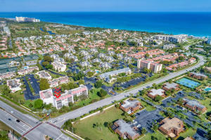 1605 S Us Highway 1, M1-203, Jupiter, FL 33477